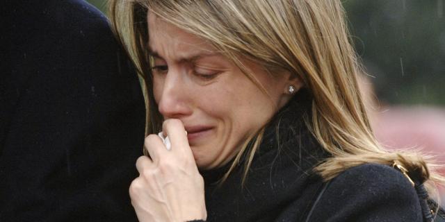 Erika Ortiz Rocasolano, la muerte que provocó las lágrimas ... - bekia.es