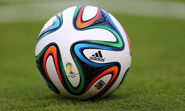 Should FIFA be dissolved? – Millennial Speech & Debate - millennialsd.com