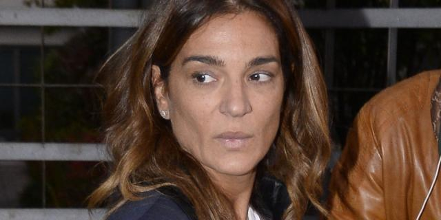 Las razones por las que Raquel Bollo ha tenido que cerrar su ... - bekia.es