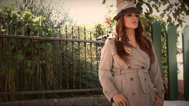 Making of Raquel Bollo - Revista Diez Minutos - YouTube - youtube.com