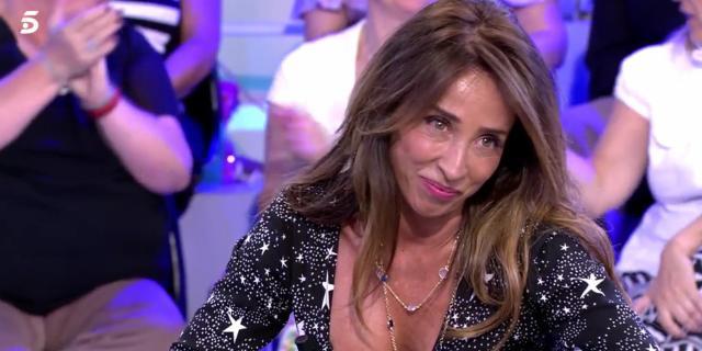 María Patiño y su novio, pillados disfrutando de sus románticas ... - bekia.es