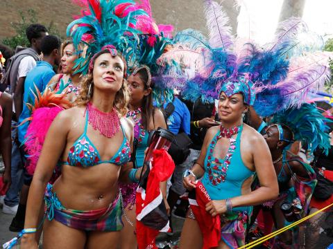 Google News - Notting Hill Carnival - google.com