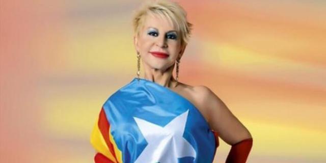 Pongamos fotos de indepes catalanes famosos (seny i valors inside ... - foroexodo.com