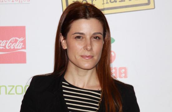 El triste regreso a casa de Raquel Sánchez Silva - Chic - libertaddigital.com