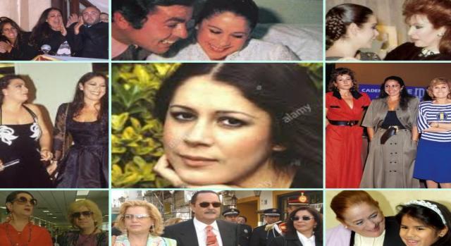 Primeros datos sobre el biopic de Isabel Pantoja