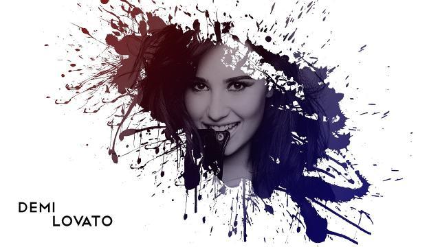 La coincidencia entre la reciente recaída de Demi Lovato y las declaraciones de Paris Jackson han despertado toda clase de especulaciones