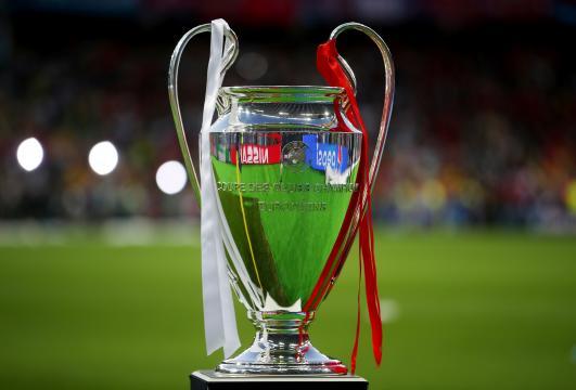 PSG - Ligue des champions : le meilleur ou le pire tirage