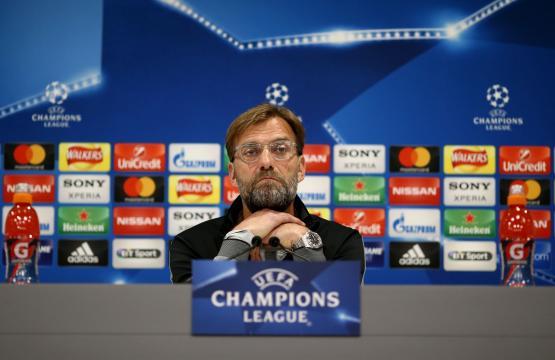 Napoli raging & PSG star disrespects Reds UK News |... - demandnewspaper.com