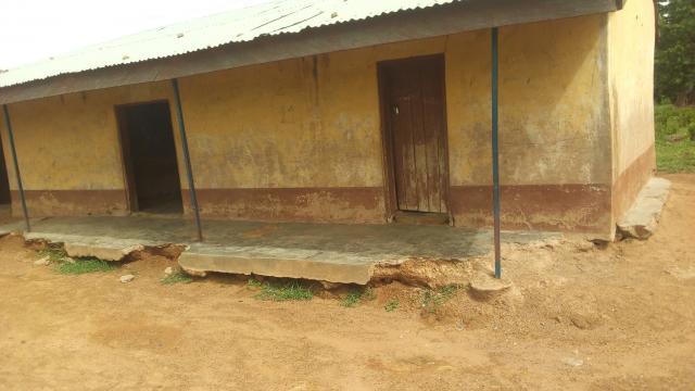 Camera by: Paul Nyojah Dalafu/Labaldo/Saboba/NR/Ghana