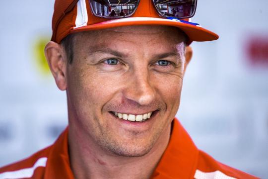 Formula 1: Leclerc in Ferrari, Raikkonen in Sauber dal 2019