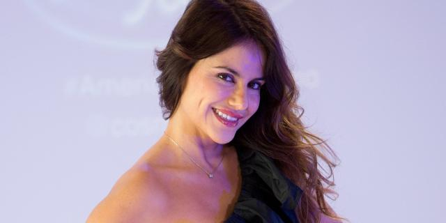 Mónica Hoyos rompe su silencio: