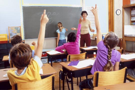 Spese scolastiche: attuabili detrazioni alle spese fino al 19%
