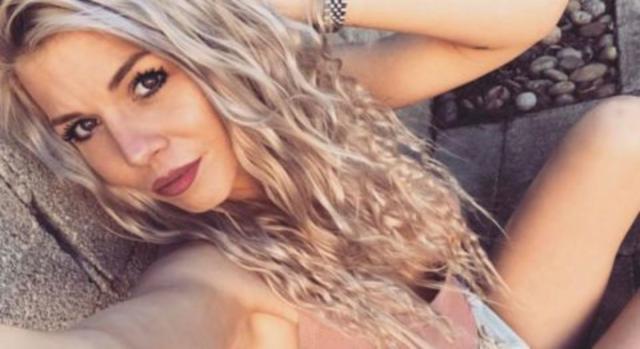 Après Coralie, Jessica Thivenin se fait lynchée pour un placement de produit raté