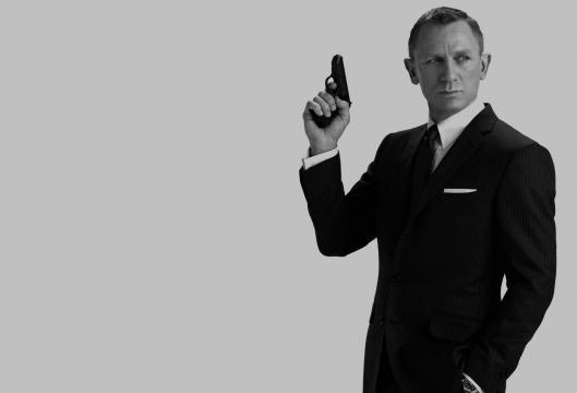 Bond 25 Gets A New Director And A New Release Date | 007.com