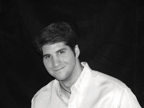 Julián Contreras Ordóñez | Planeta de Libros - planetadelibros.com
