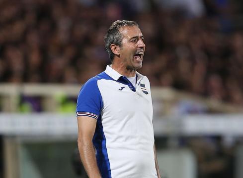 Dopo la sosta, riecco la Serie A: Sampdoria-Fiorentina match con ... - toronews.net