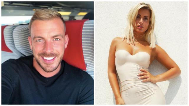 Julien Bert : en couple avec Carla pour le buzz ? La raison de sa ... - gossip-room.fr