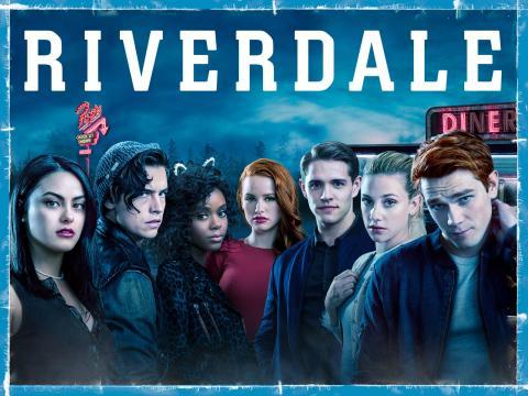 Terza stagione di Riverdale: le anticipazioni sulla Serie Tv.