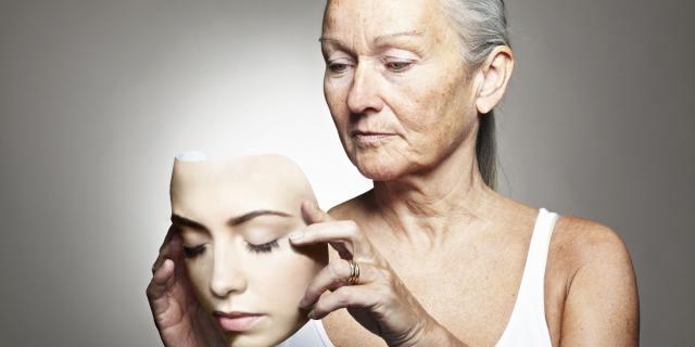 Cómo influye la epigenética en el envejecimiento ... - atusaludenlinea.com