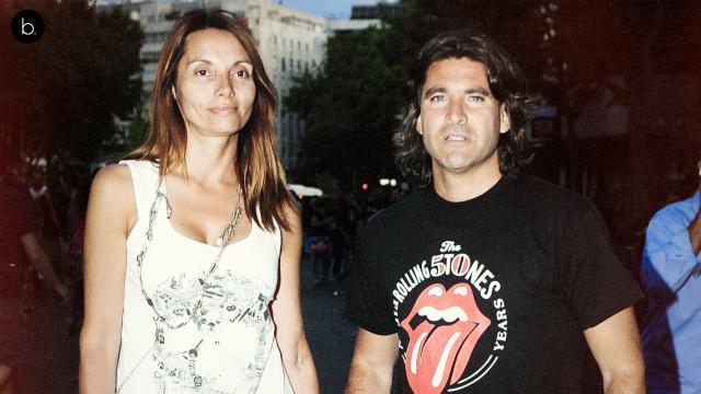 Todo sobre la reunión secreta entre Belén Esteban y Lorena, la ... - blastingnews.com