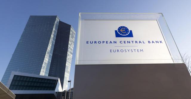 Non solo Mps, forti vendite su tutti i bancari dopo la lettera BCE
