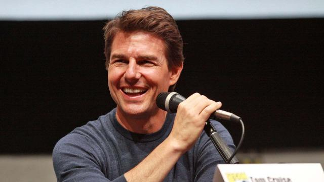 Tom Cruise and Christopher McQuarrie have confirmed two more