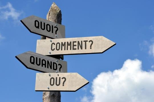Réforme des retraites: toutes ces questions encore sans réponse - mieuxvivre-votreargent.fr
