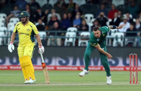 Australia vs SRI Lanka 1st live live streaming on Sony Six (Image via ICC/TwitteR)