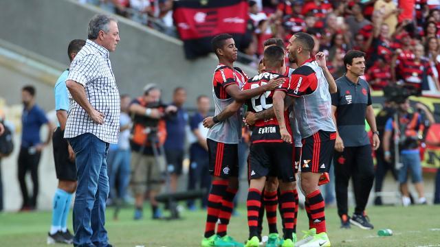 Tudo o que você precisa saber sobre o Campeonato Carioca 2018 ... - goal.com