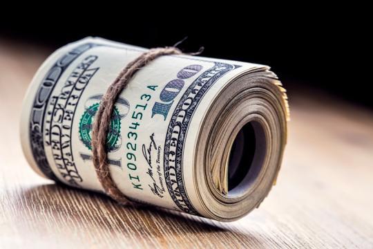 Dolar cai no 1º pregão do governo Bolsonaro   via Baker Tilly