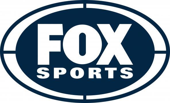 India vs Australia 4th Test live streaming on Fox Sports (Image via Fox Sports)