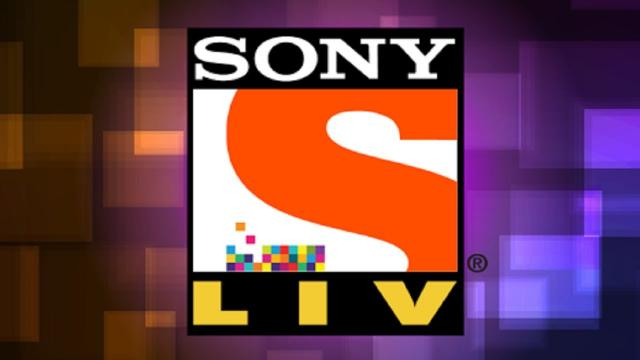 India vs Australia 4th Test live streaming on Sony Six (Image via Sonyliv.com)