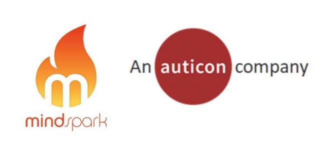 Auticon Company, empresa criada por pai de autistas - Tygpress