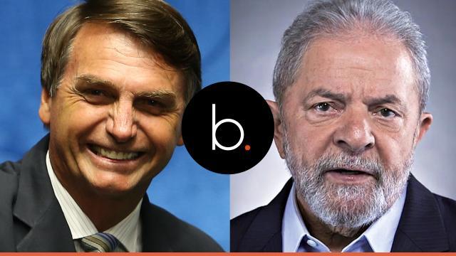Advogados de defesa de Lula relembram frases ditas por Bolsonaro - blastingnews.com