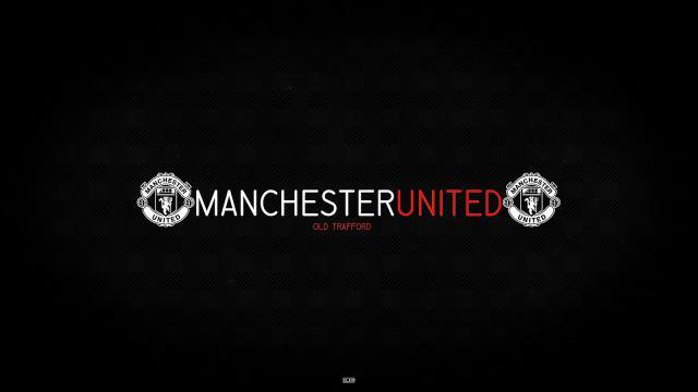 Manchester United à la recherche de la splendeur