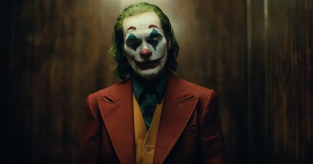 Joker 2019: Director Todd Phillips Revealed That The Movie Will ... - otakukart.com