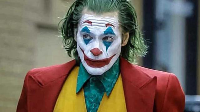 You Shouldn't See 'Joker' This Weekend - nofilmschool.com
