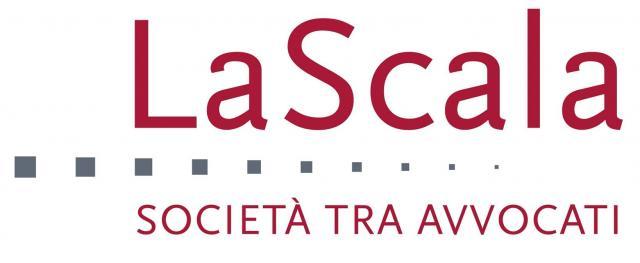 Assunzioni La Scala Società tra Avvocati e Legance Associati: per giovani legali e tirocinanti