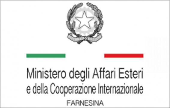 Concorsi Ministero degli Esteri e AICS: per direttori, responsabili e amministrativi