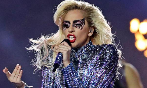 Lady Gaga en la Super Bowl: así ha sido lo bueno y lo malo de su ... - odiomalley.com
