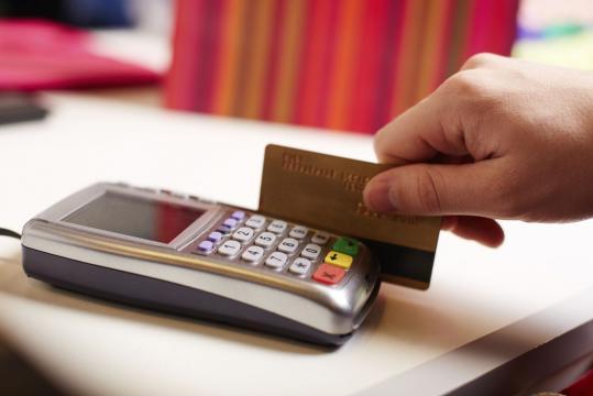 Un superbonus della Befana per chi paga con carte e bancomat ... - gds.it