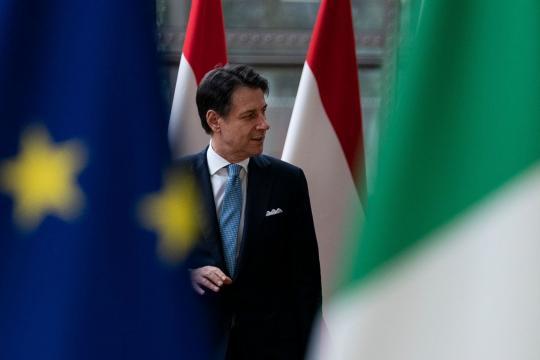 Il WTO decide che gli USA possono imporre dazi sulle merci provenienti dall'Europa, ma l'anno prossimo l'Ue potrebbe vendicarsi