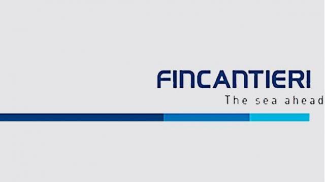 Offerte di Lavoro Alitalia e Fincantieri: per piloti, equipaggio, ingegneri, analisti e operatori