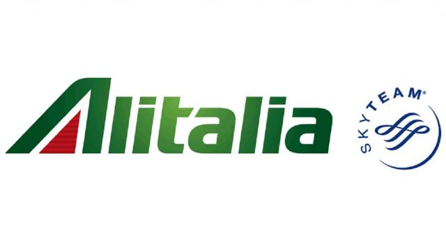 Posizioni Aperte Alitalia e Fincantieri: per piloti, equipaggio, ingegneri, analisti e operatori