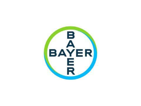 Posizioni aperte Bayer farmaceutica: per figure diplomate e laureate