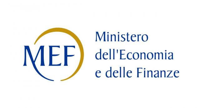Procedure di Interpello Mef per dirigenti: candidatura entro novembre 2019