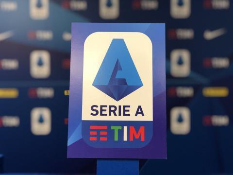 De Siervo: «Senza offerte soddisfacenti la Serie A farà il suo ... - calcioefinanza.it