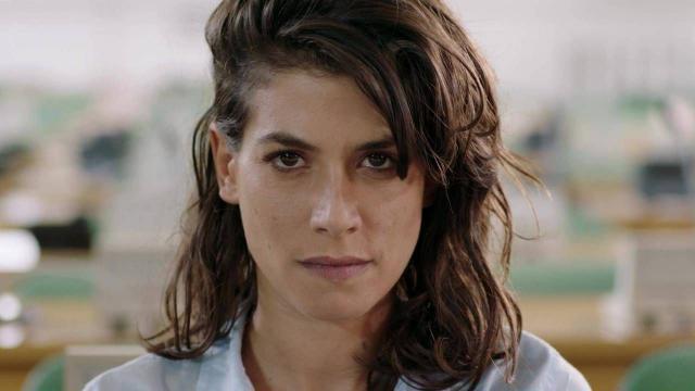 Spoiler 2x05: Nina verrà rapita da Rosy che vuole uccidere il boss Antonio Costello