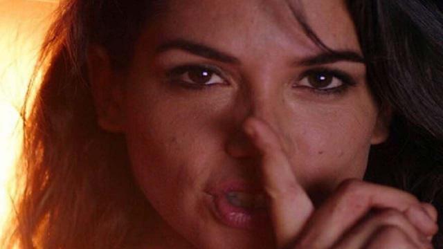 Spoiler 2x05: Nina verrà rapita da Rosy che vuole uccidere il boss