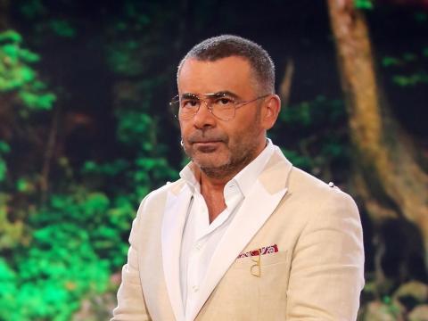 Jorge Javier Vázquez explota contra Pablo Iglesias - elplural.com